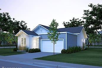 Building, 5223 Terrabithia Ln, 1