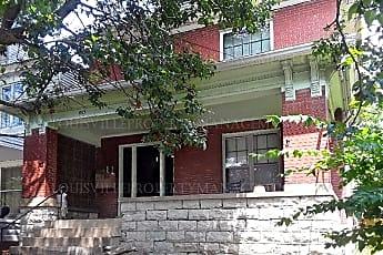 1035 Baxter Ave, 0
