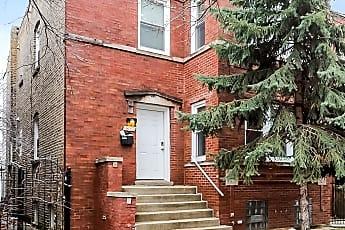 Building, 4832 W Nelson St Unit 1, 0