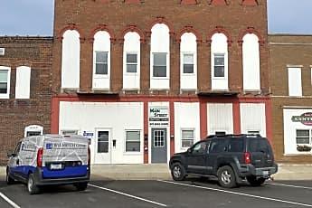 Building, 102 W Main St, 0