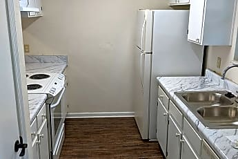 Kitchen, 422 E 7th Ave, 2