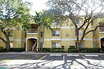 Building, 2331 NW 33rd St 309, 0