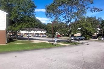 Union City Estates, 0