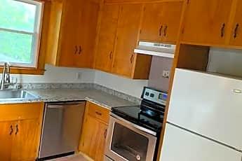 Kitchen, 161 Belmont St, 0