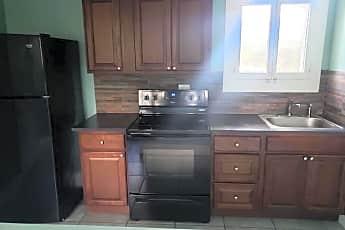 Kitchen, 316 W Columbus Dr, 0