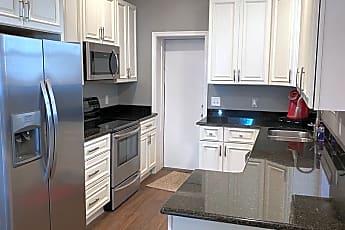 Kitchen, 549 W Vine St, 0