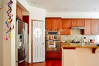 Kitchen, 3426 171st Pl SE, 0