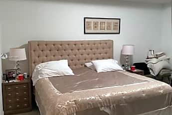 Bedroom, 303 NE 194th Ln, 0