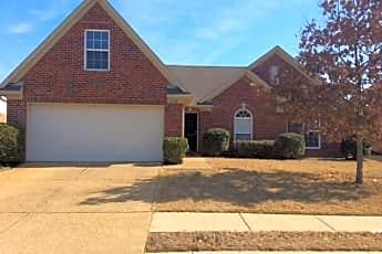 Building, 5438 Milton Ridge, 0