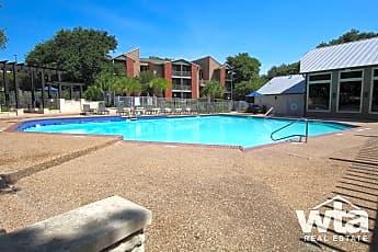 Pool, 3220 Duval Rd, 0