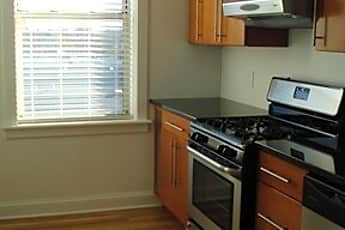 Kitchen, 6968 N Bell Ave, 0