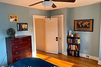 Bedroom, 7125 McPherson Blvd, 0