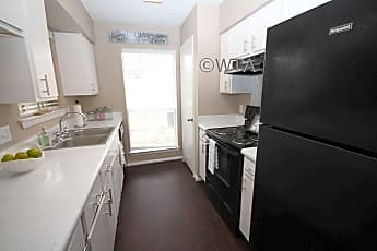 Kitchen, 12148 Jollyville Rd, 0