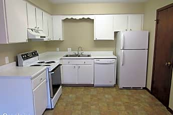 Kitchen, 1511 Thomas Dr, 0