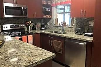 Kitchen, 7118 NW 101st Ave, 0