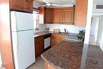 Kitchen, 80 Kingswood B, 0