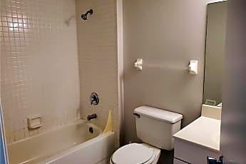 Bathroom, 3417 Winkler Ave, 2
