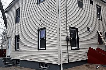 Building, 351 Rosa Parks Blvd, 0