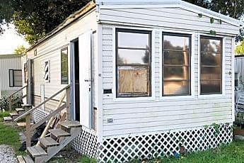 Building, 1259 N Tamiami Trail, 0
