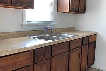 Kitchen, 2315 Buchanan St, 0