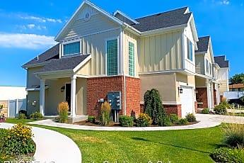 Building, 9245 Ashbourne Dr, 0
