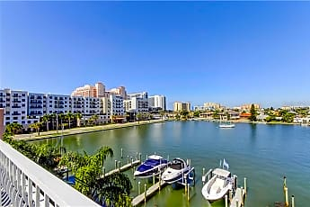 120 Brightwater Dr 6, 0