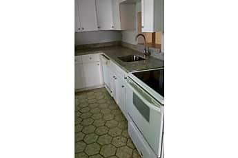 Kitchen, 4401 NW 41st St, 0
