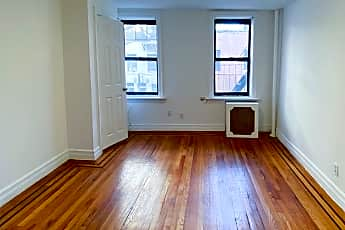 Living Room, 356 E 19th St, 0