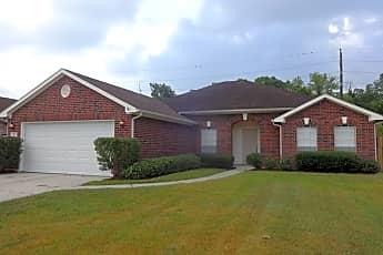 Building, 2623 Cardinal Lane, 0