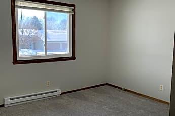 Living Room, 5182 Seaton Hall Dr, 2