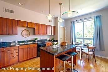 Kitchen, 1053 W Century Dr, 0