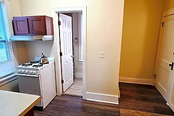Kitchen, 217 6th Ave NW, 1