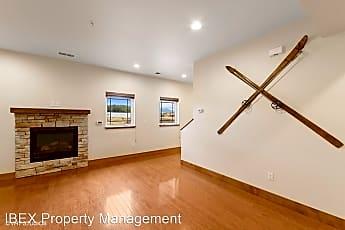 Living Room, 502 Silverleaf Dr, 0