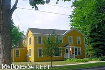 15 Pine St, 0