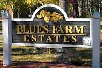 Blues Farm Estates, 0