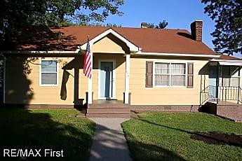 Building, 870 Gilbert St, 0