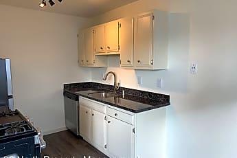 Kitchen, 156 Archer St, 0