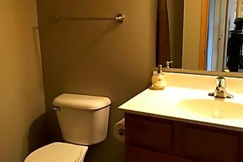 Bathroom, 1555 Sadler Dr, 1
