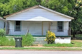 Building, 3805 Alton Park Blvd, 0