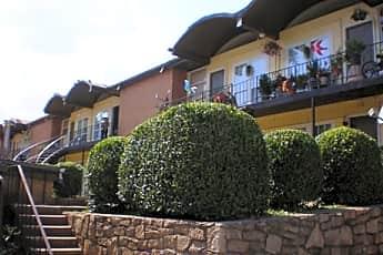 Lenox View Apartments, 0
