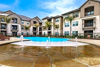 Pool, Catalon Apartment Homes, 0