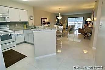 Kitchen, 2217 Cypress Island Dr 606, 0