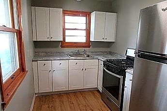Kitchen, 5752 28th Ave S, 0