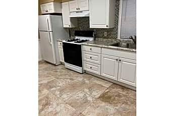 Kitchen, 226 Jericho Turnpike, 0