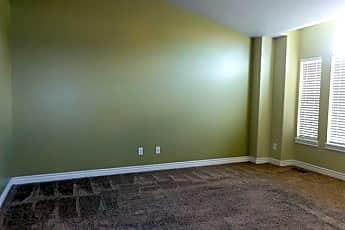 Bedroom, 1367 W 2050 N, 1