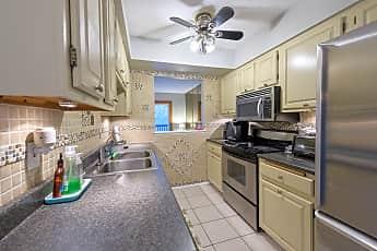 Kitchen, 4847 Spring Cir, 0