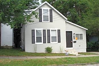 Building, 619 Charles Ave SE, 0