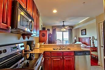 Kitchen, 215 W College Ave 604, 1