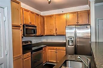 Kitchen, 1251 Strassner Dr 2105, 0