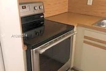 Kitchen, 1632 NE 151st St, 1